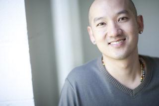 Ken Shim, RMT